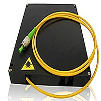 1550nm(1 5um )single Frequency Narrow Linewidth Fiber