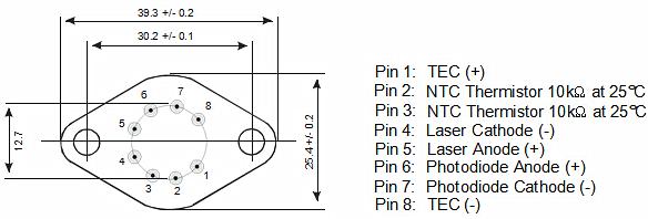 电路 电路图 电子 设计图 原理图 584_198