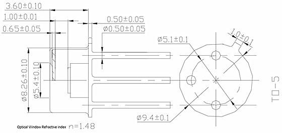 电路 电路图 电子 工程图 平面图 原理图 560_265